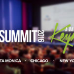 SEJ Summit 2016 A Day of Keynotes