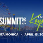 Keynote Lineup Unveiled for #SEJSummit Santa Monica | SEJ
