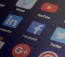 5 Underutilized Strategies for Promoting Your Blog on Social Media