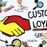 7 Ways to Bootstrap Customer Loyalty | SEJ