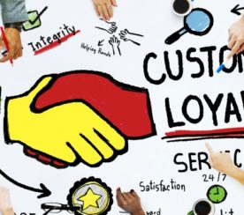7 Ways to Bootstrap Customer Loyalty