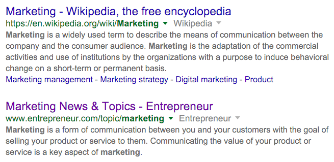 5 Hacks to Optimize Every Piece of Content for SEO   SEJ