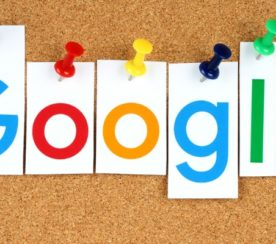 Google Kills Off Google+ Local but is Still Committed to Local Search