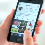 Instagram tests new multi account login feature