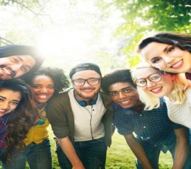 5 Ways to Cultivate Your Niche Community