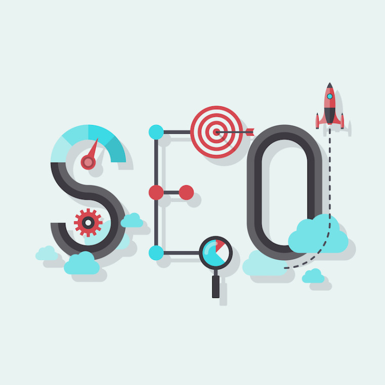 Four SEO Strategies Every Digital Marketer Needs | SEJ