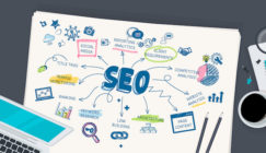 Four SEO Strategies Every Digital Marketer Needs to Understand