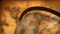 Kick-Start Your International Marketing With Content | SEJ