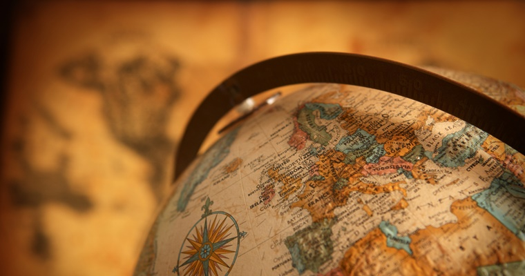 How to Kick Start Your International Marketing Strategy by Leveraging Content