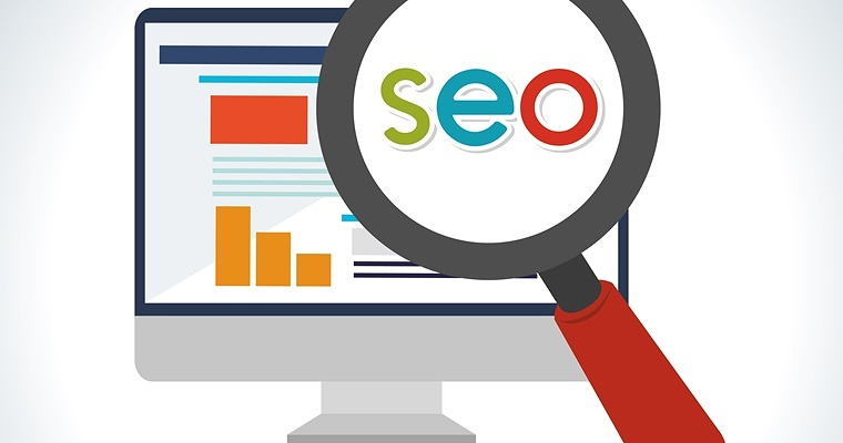 3 Super Simple SEO Strategies You Probably Forgot About