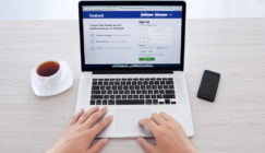 New Facebook Tools for Better Communication Between People and Pages