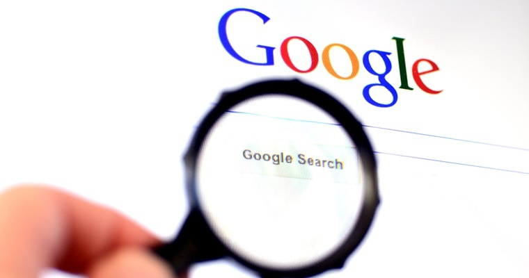 Google Says You Need Expert Writers: Content Standards From the New Search Guidelines