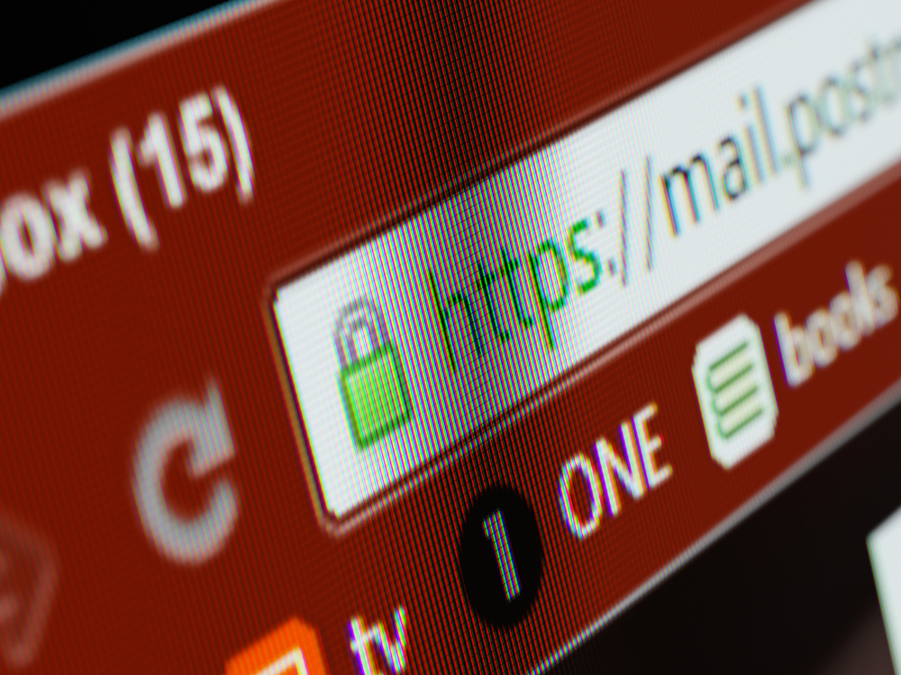 Google to Prioritize the Indexing of HTTPS Pages