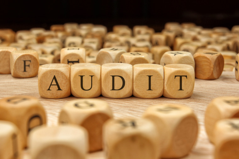 Kick Off 2016 With Content Marketing Audit That Works | SEJ