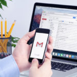 9 Ways to Fix Your E-mail Marketing Strategy | SEJ