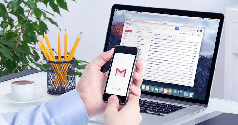 Goodbye Spam, Hello Inbox: 9 Ways to Fix Your Email Marketing Strategy