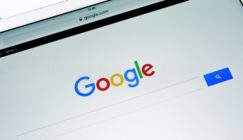 Dealing with Google's Algorithm Changes | SEJ