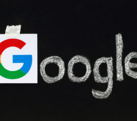 """See Which Search Queries Trigger the """"Install App"""" Button With Google Search Console"""