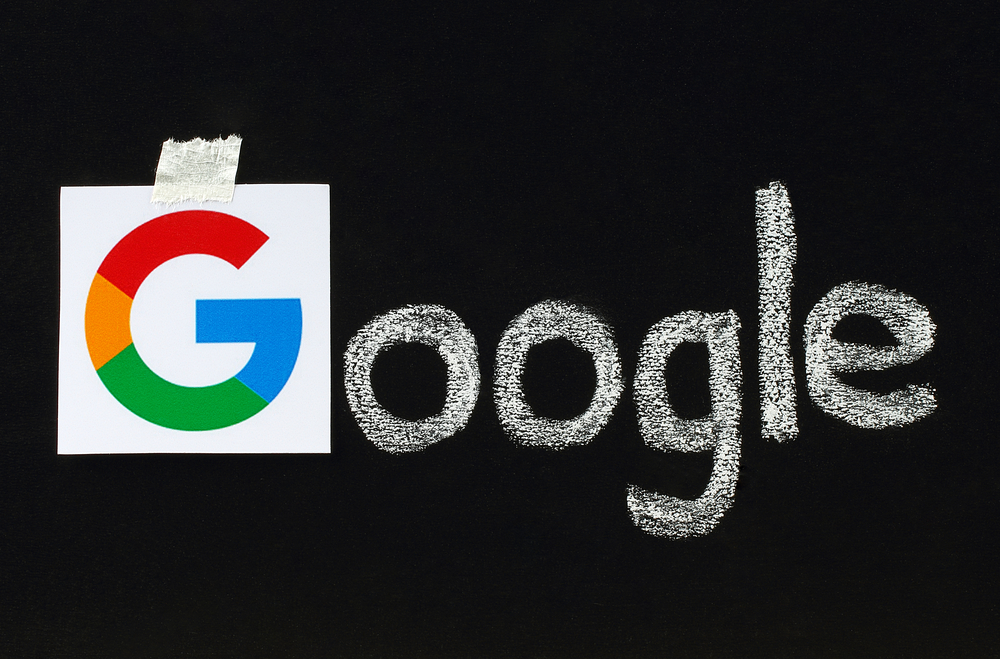 "See Which Search Queries Trigger the ""Install App"" Button With Google Search Console"