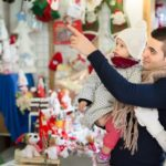Data Driven Holiday Marketing Strategies | SEJ
