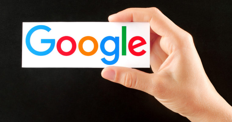Google Confirms No Loss in Link Authority on HTTPS Implementation