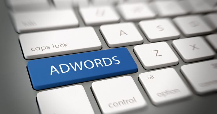 Google AdWords Doubles Amount of Structured Information Shown on Text Ads