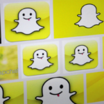 snapchat announces deep links