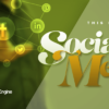 This Month in #SocialMedia: Updates from December 2015