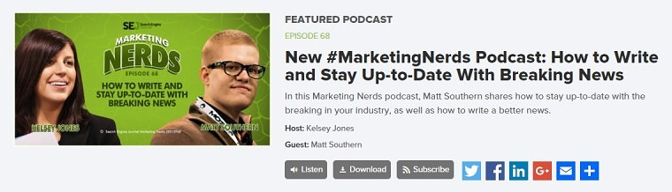 0111-marketing-nerds-podcast
