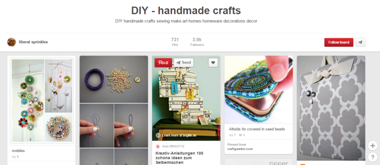 10 Crafty Strategies for Etsy Marketing | SEJ
