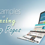 5 Examples of Amazing Landing Pages | SEJ
