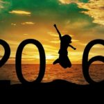 The First 7 Links You Should Build in 2016 | SEJ