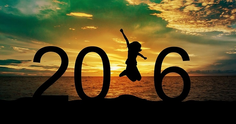 The First 7 Links You Should Build in 2016   SEJ