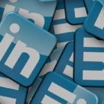 Is Duplicate Content on Medium and LinkedIn Bad for SEO?