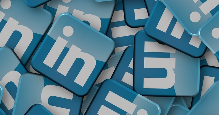 Is duplicate content on medium and linkedin bad sej is duplicate content on medium and linkedin bad for seo stopboris Images