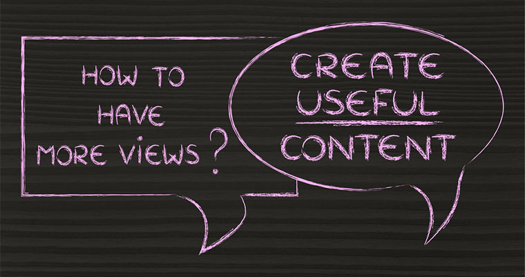 How to Optimize Your Content for Google's Rich Answer Box