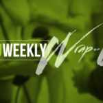 SEJ Wrap-Up: Google Penguin Update Coming & How Machine Learning is Changing SEO