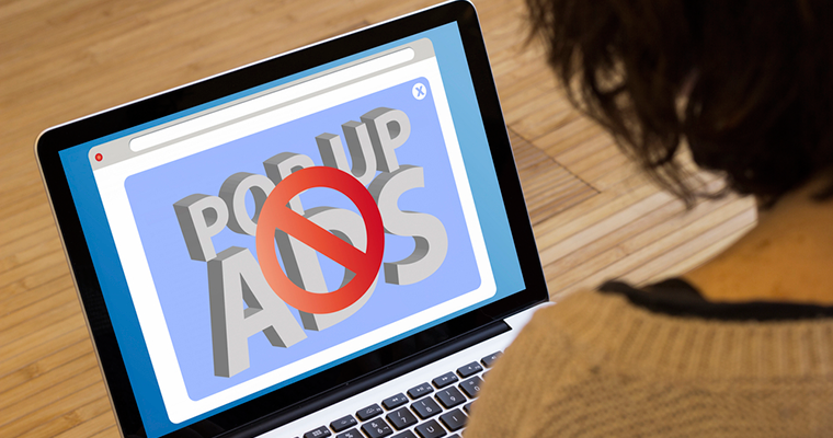 5 Advertising Alternatives That Bypass Ad Blockers | SEJ
