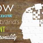 How to Know Your Brand's Content Personality | SEJ