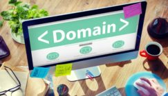 domain-search-engine