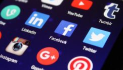 The Continued Growth of Social Media [Infographic] | SEJ