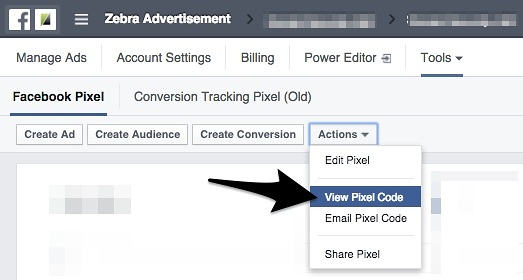 How to Track Conversions with the New Facebook Pixel | SEJ