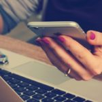 How Mobile Transformed PPC Marketing | SEJ