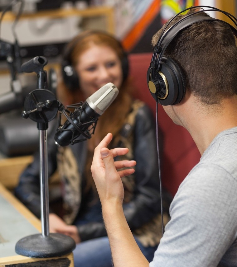 Leveraging Podcast Guest and Audience Connection   SEJ