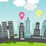 The 2016 Guide to Local Search Optimization | SEJ