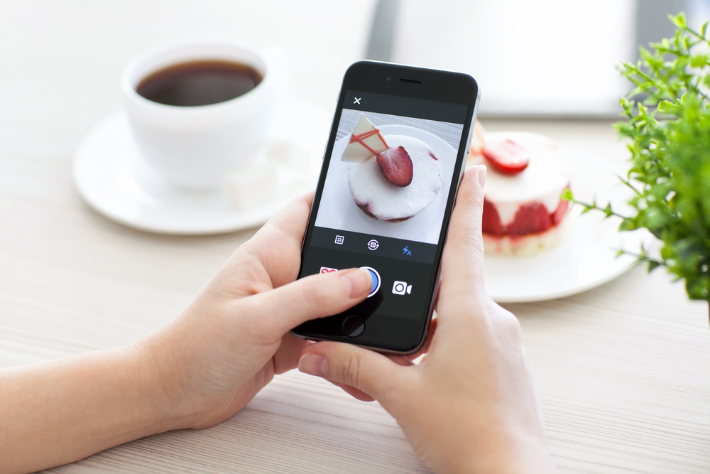 Seeing More Ads on Instagram? A New Report Shows the Company is Displaying More Than Ever