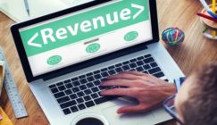 How to Grow Your Site Revenue | Search Engine Journal