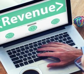 Website 101: How to Grow Your Website Revenue With Native Ads