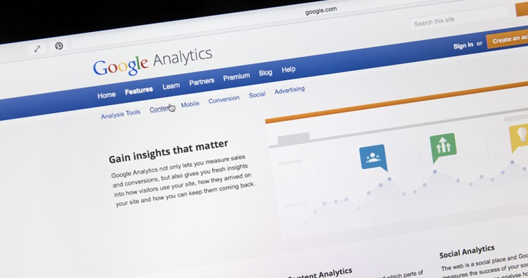 What Are Smart Goals? Google Analytics and AdWords