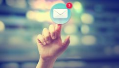 How to Increase Your Email Open Rate | SEJ